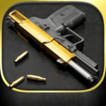 iGun Pro HD – The Original Gun Application