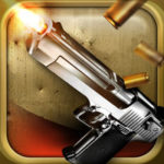 i-Gun Ultimate – Original Gun App Sensation