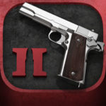 iGun Pro 2: The Ultimate Gun Application