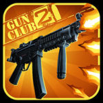 GUN CLUB 2 – Best in Virtual Weaponry