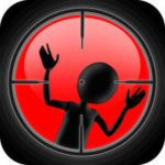 Sniper Shooter: Stickman Shooting Game For Free