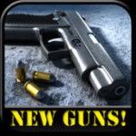 AAA GUN CLUB lite