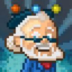 The Sandbox – Building & Crafting a Pixel World!