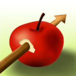 Apple Shooting
