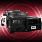 Police Siren Pro – Cop Lights, Sound FX & Stun Gun