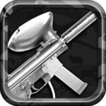 Paintball Gun Builder – FPS Free