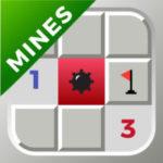 Minesweeper Classic – Puzzle Bomb
