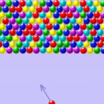 Bubble Pop – Shoot Bubbles