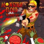 Monster Flood
