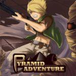 Pyramid Adventures