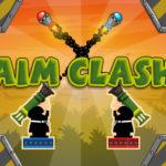 Aim Clash
