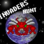 Invaders Hunt