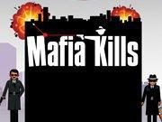 Mafia Kills