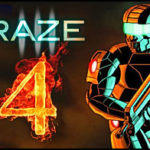 Raze 4