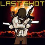 Last Shot