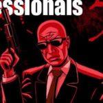 The Professionals 3